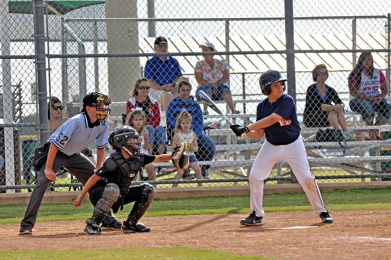 vs Astros 022.jpg