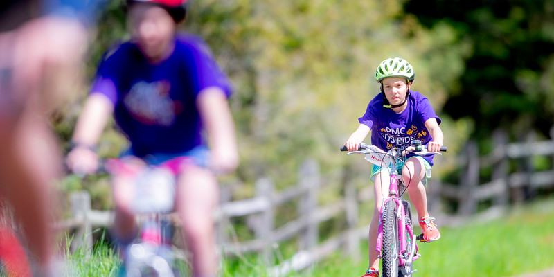 080_PMC_Kids_Ride_Suffield.jpg