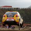 AUTO - ERC AZORES RALLY 2014