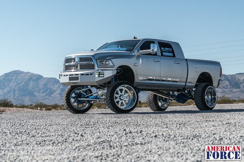 Ridin'-High-Silver-Dodge-Ram-161105-DSC02891-87.jpg