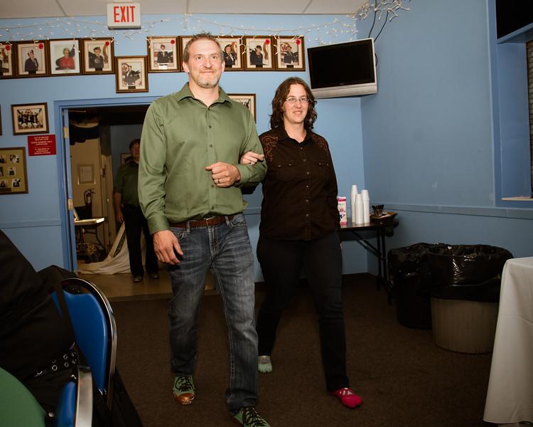Tim & Christina (504).jpg