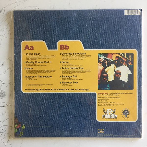 LPs-JB-Hip-Hop-Rap_199.JPG