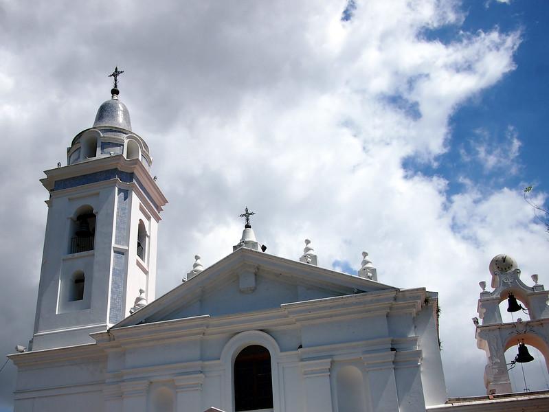 PA123895-nuestra-senora-del-pilar-basilica.JPG