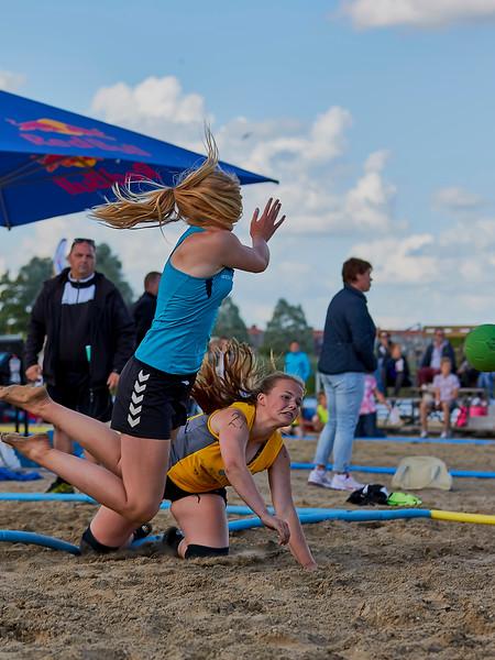 Molecaten NK Beach Handball 2016 dag 1 img 631.jpg