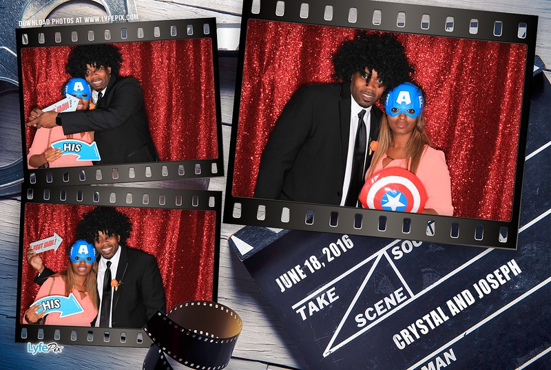 wedding-md-photo-booth-100441.jpg