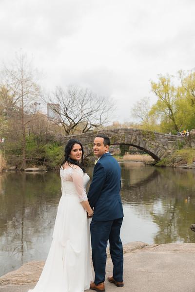 Central Park Wedding - Diana & Allen (243).jpg