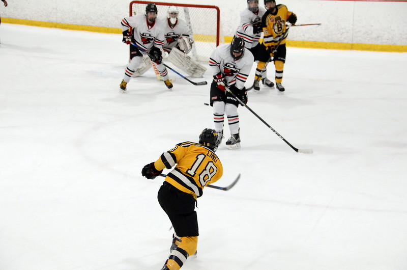 171202 Junior Bruins Hockey-139.JPG