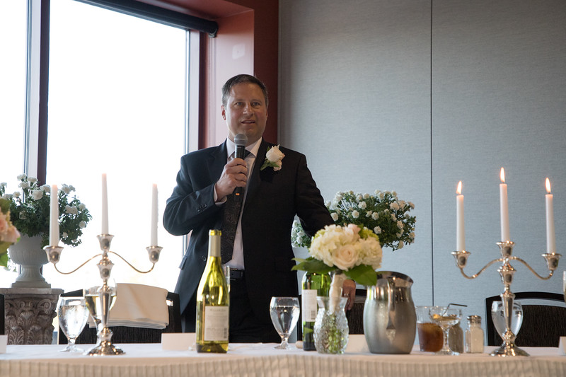 Lodle Wedding-428.jpg