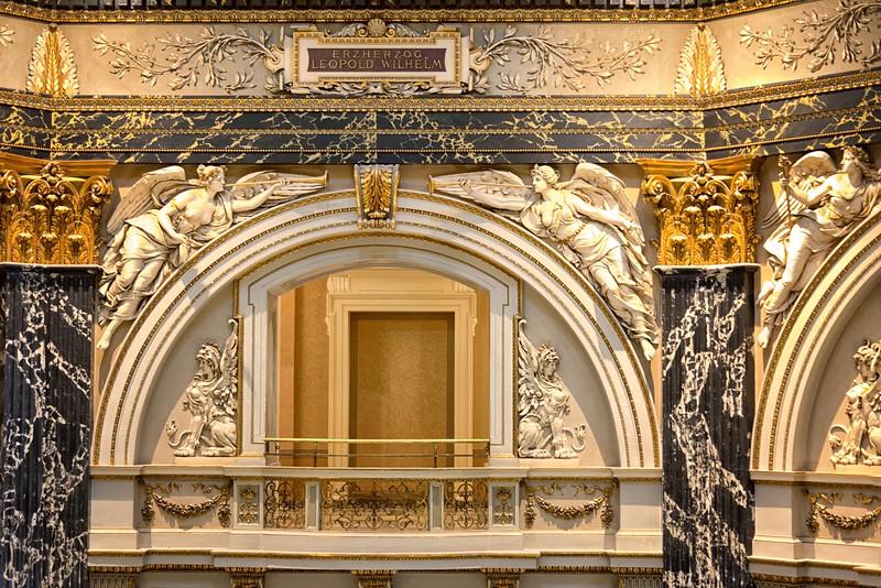 2015-10Oct-Vienna-S4D-168.jpg
