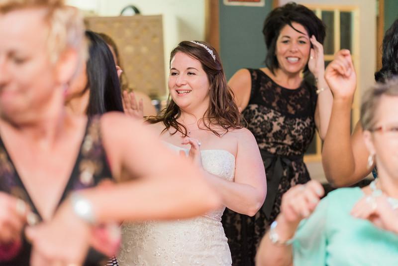 ELP0312 DeRoxtro Oak-K Farm Lakeland wedding-2405.jpg