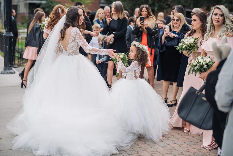 2018-10-20 Megan & Joshua Wedding-575.jpg