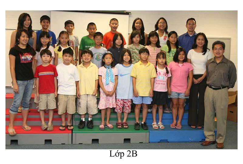 2007 2B.jpg