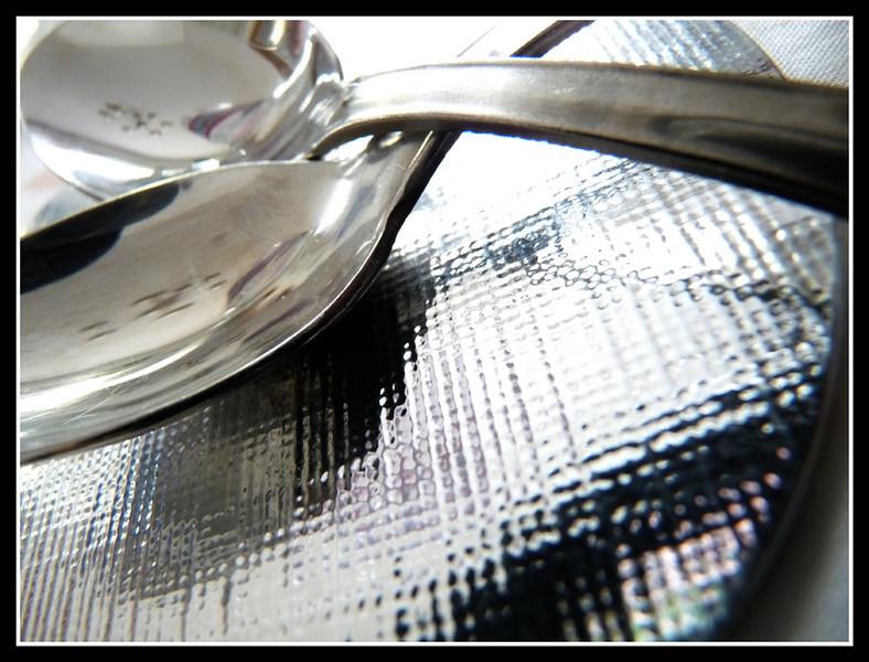2009-03 varie D030.jpg