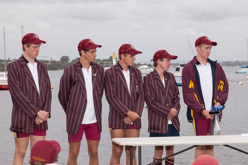 18 March 2017 Rowers' Picnic After Head of the River 37.jpg