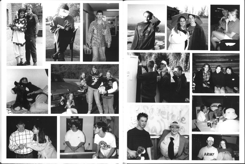 1998 ybook__Page_49.jpg