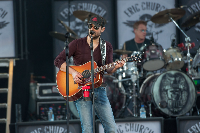 Eric Church No Shoes 13-44.jpg