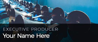 Executive Producer