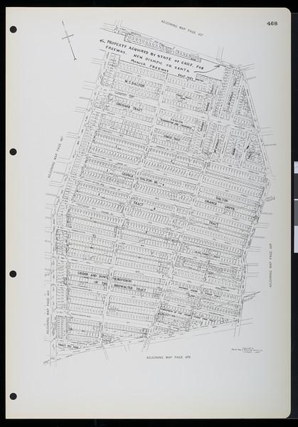 rbm-a-Platt-1958~617-0.jpg