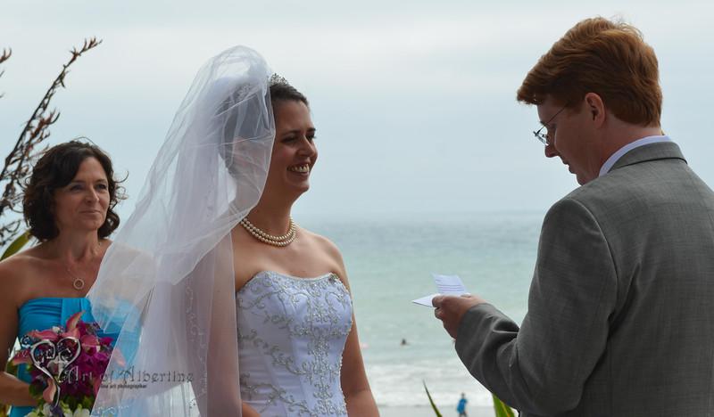 Laura & Sean Wedding-2319.jpg