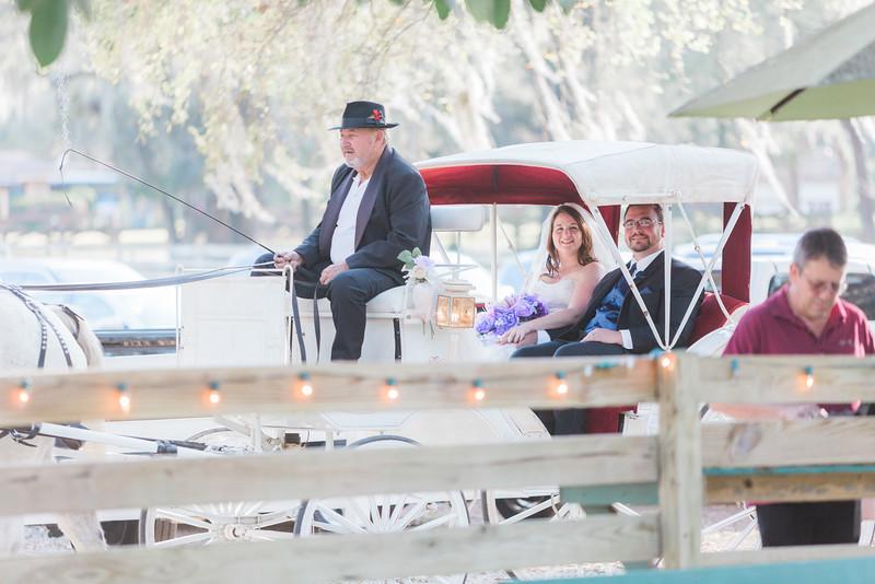 ELP0312 DeRoxtro Oak-K Farm Lakeland wedding-1415.jpg