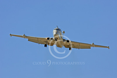 BAE Systems Nimrod Military Airplane Pictures