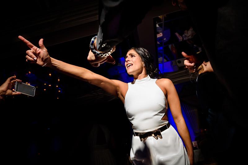 NNK - Olivia & Nick's Wedding at Shadowbrook at Shrewsbury - Reception Candids-0225.jpg