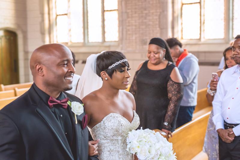 Benson Wedding-J-0391.jpg
