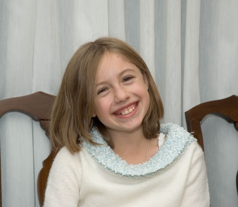 Gabrielle   (Nov 26, 2004, 05:06pm)
