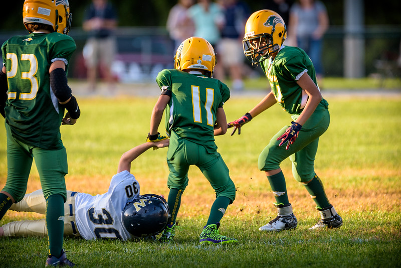 20150919-175632_[Razorbacks 5G - G4 vs. Windham]_0119_Archive.jpg