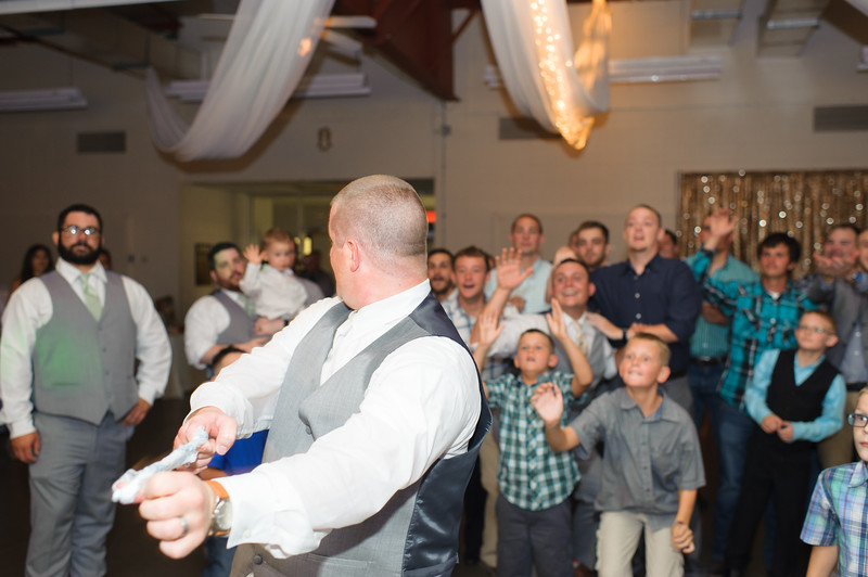 Wheeles Wedding  8.5.2017 02874.jpg