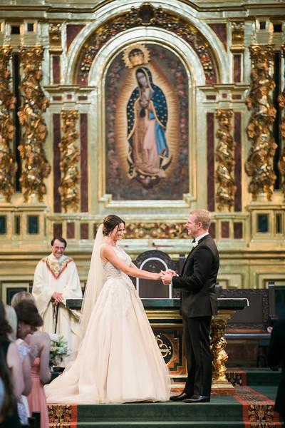 150626 Owen Wedding-0247.jpg