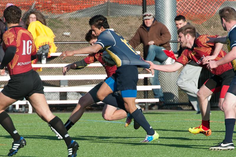 2015 Michigan Rugby vs. Calvin -186.jpg