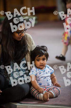 ©Bach to Baby 2017_Stuart Castle_Dartford_20171011 (10 of 40).jpg
