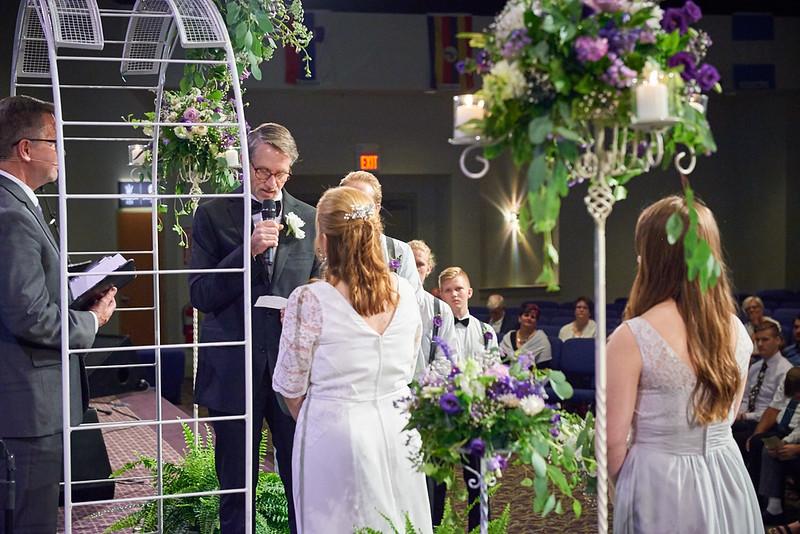 Bartch Wedding June 2019__286.jpg