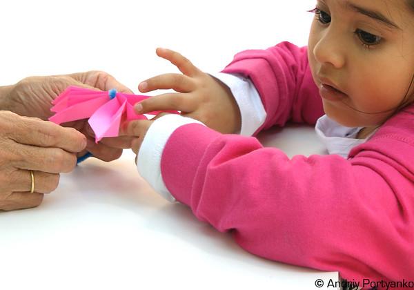 Origami NYC (37) Cut.jpg