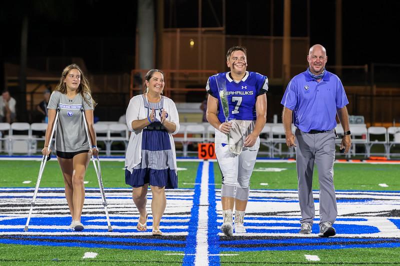 9.25.20 CSN Varsity Football & Cheer Senior Recognition-7.jpg