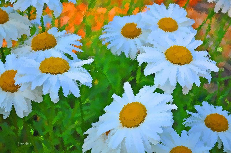 dream gardens 6 2-5-2011.jpg