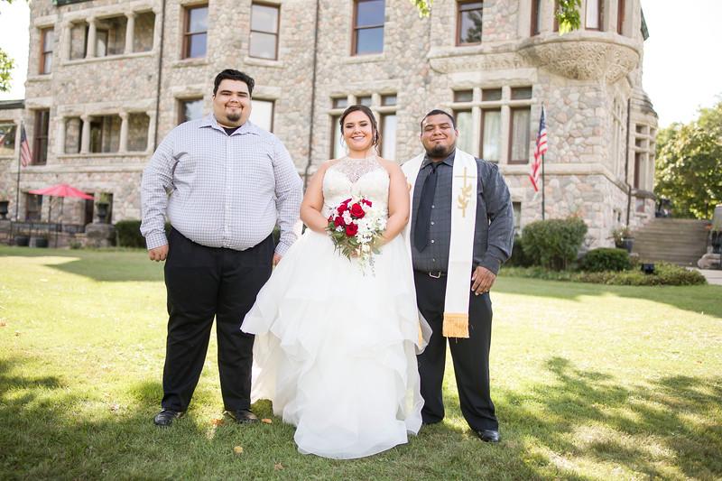 Marissa & Kyle Wedding (312).jpg