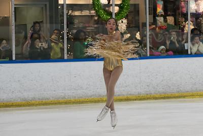 Performance Photos
