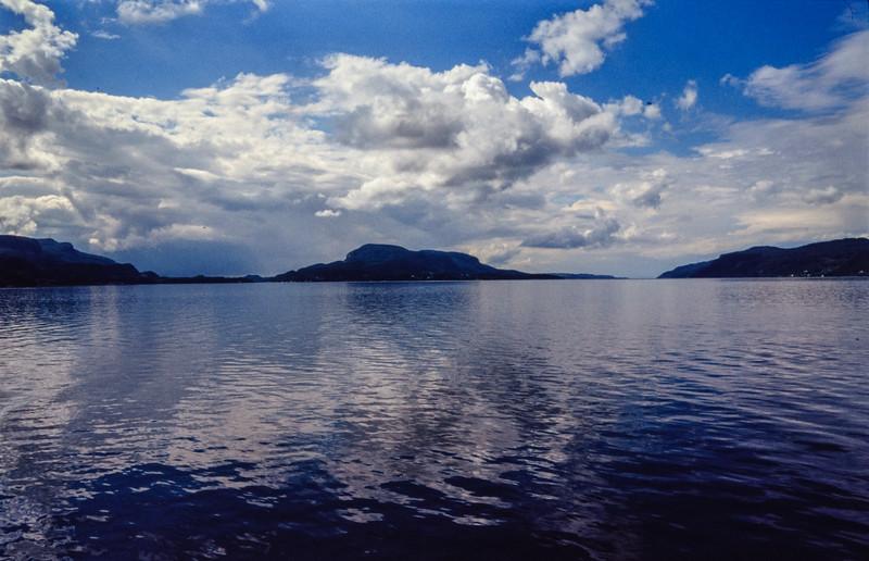 Norwegen_2000_335.jpg