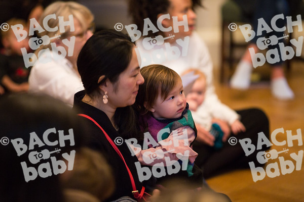 Bach to Baby 2017_Helen Cooper_Bloomsbury-2017-12-14-35.jpg