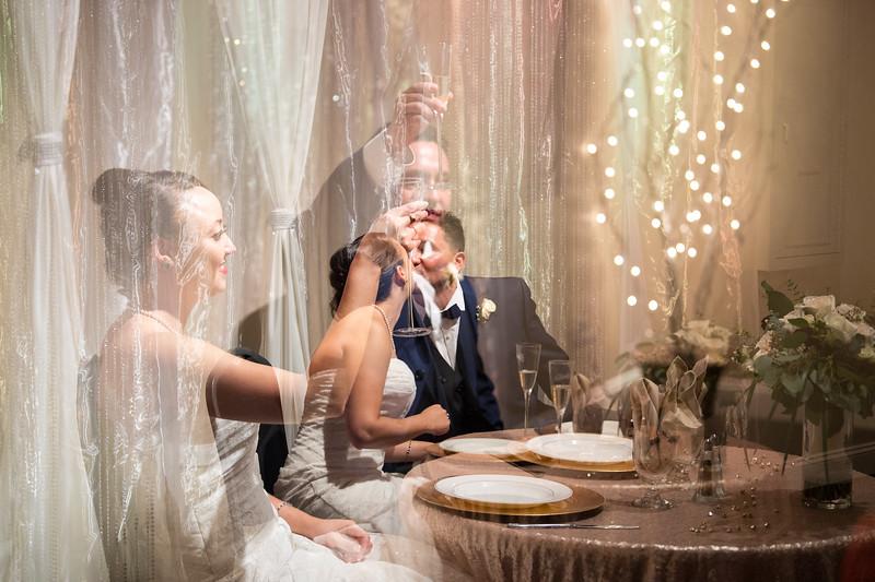 Fraizer Wedding the Reception (62 of 199).jpg