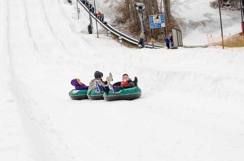 Snow-Tubing_12-30-14_Snow-Trails-5.jpg