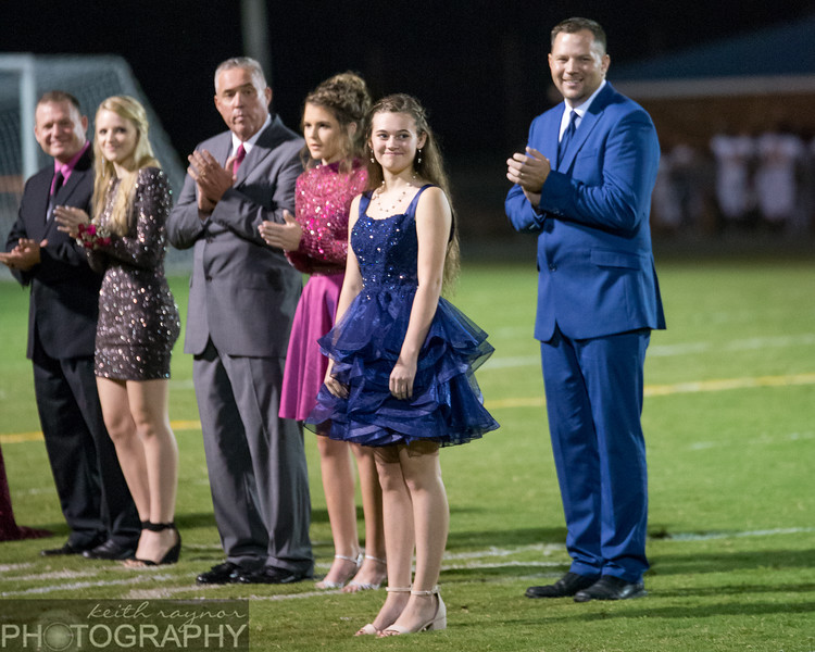 keithraynorphotography southwest randolph homecoming-1-58.jpg