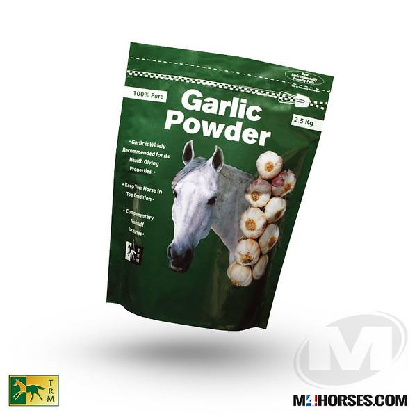TRM-Garlic-Powder.jpg