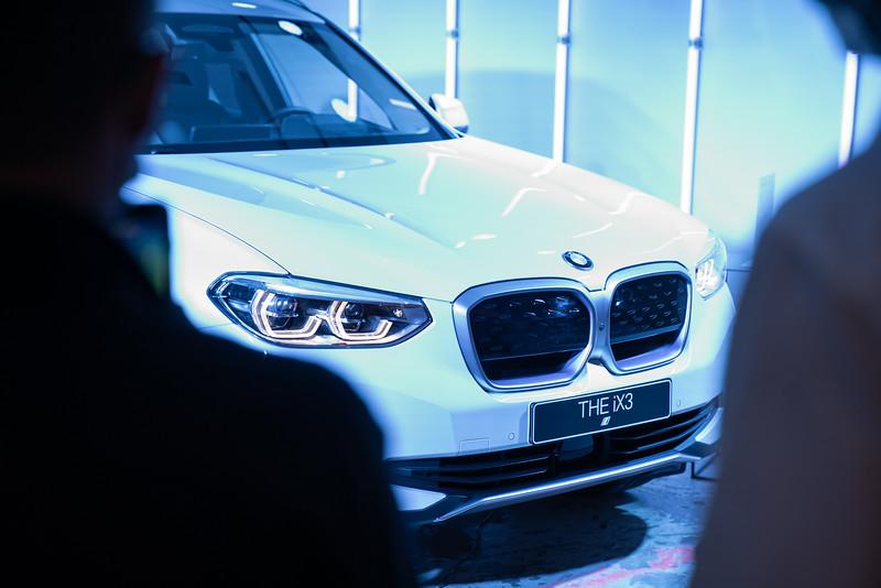 BMW ELECTRIFYOU LUNDI-044.jpg