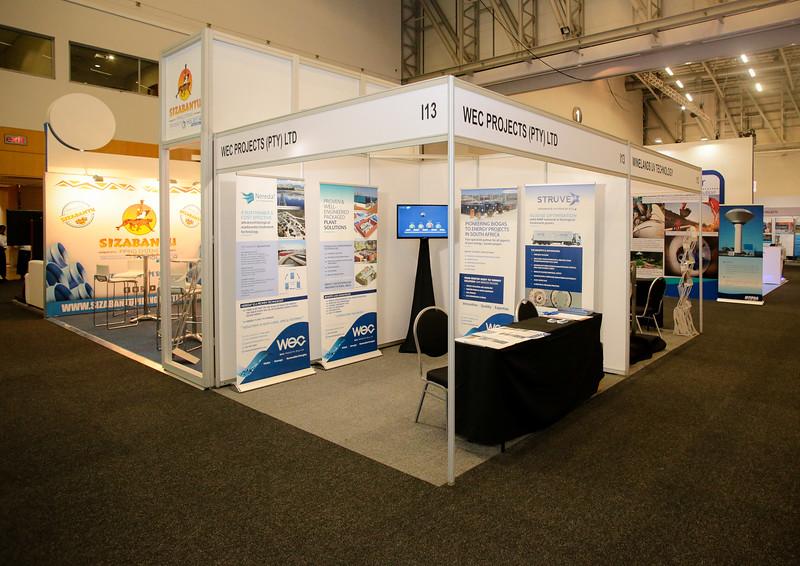 Exhibition_stands-155.jpg
