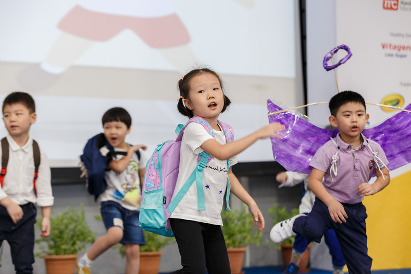 KidsSTOP's 'Preschool STEAM Learning Festival' (PLF) Event-202.jpg