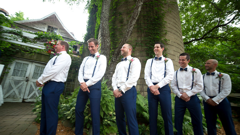 Garrett & Lisa Wedding (328).jpg