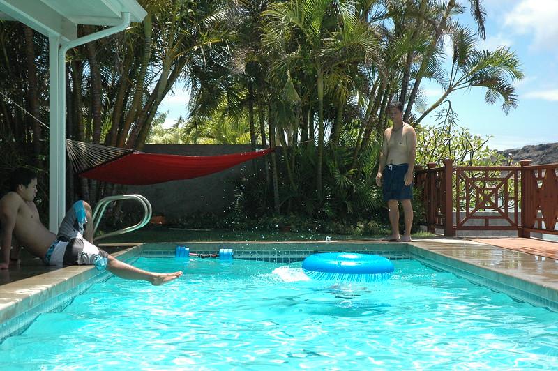 Hawaii - Auntie Melissa House-125.JPG